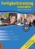 Fertigkeitstraining A2 interaktiv