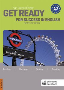 get-ready-for-success-in-english-a2