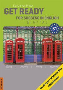 get-ready-for-success-in-english-b1-digital