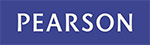 Pearson_modre_CMYK