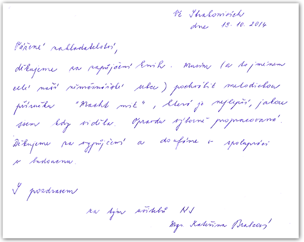 dopis-strakonice