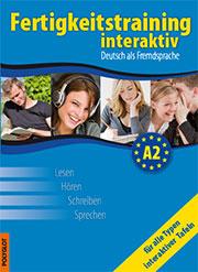 FKK-A2-inter