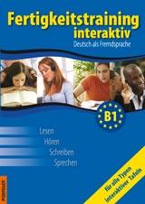 FKK interaktiv B1
