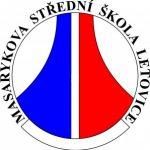 masarykova-stredni-skola-letovice