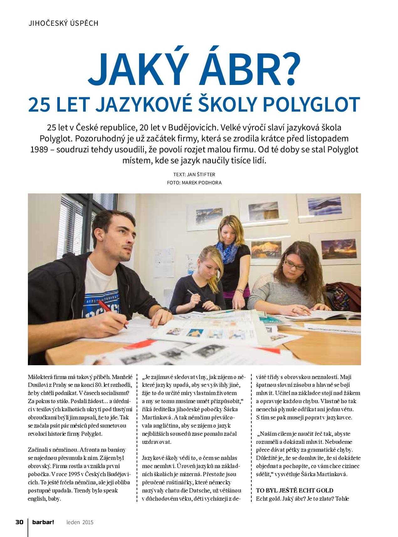 pr-clanek-cb-1-page-001
