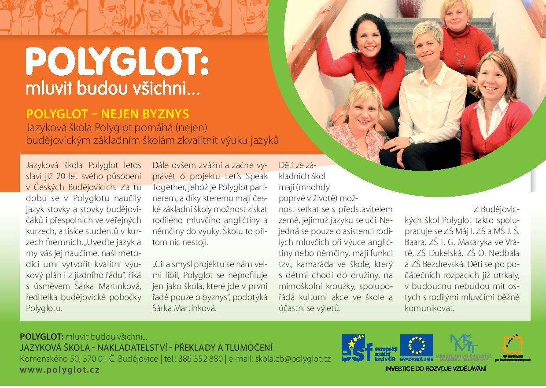 pr-clanek-cb-2-page-001