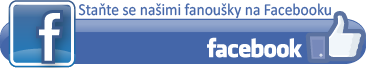 fb-baner