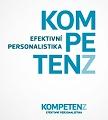 kompetenz_logo