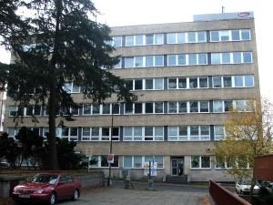 lbc-budova1