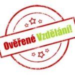overeno-stamp