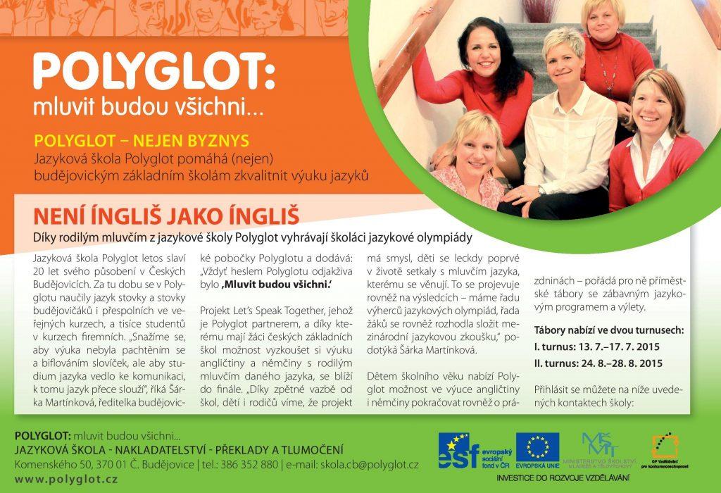 polyglot-pr-clanek-30-03-page-001