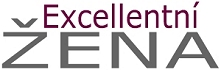 zena_logo