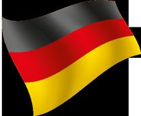 nemecko_vlajka