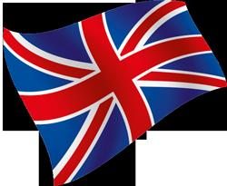 vb-vlajka