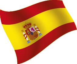 spanelska-vlajka