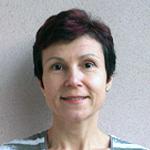 bohdana_prihodova