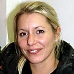 jana_mackova