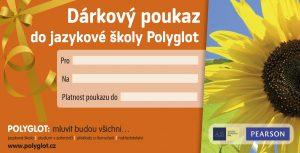 darovaci-certifikat_univerzalni